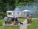 Alt Zauche-Wußwerk: Spreewaldcamp
